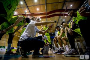 Brnos victory can't stop Lasko