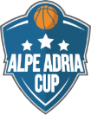 Alpe Adria Cup is back