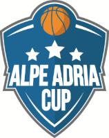 Alpe Adria Cup - Alpe Adria Cup