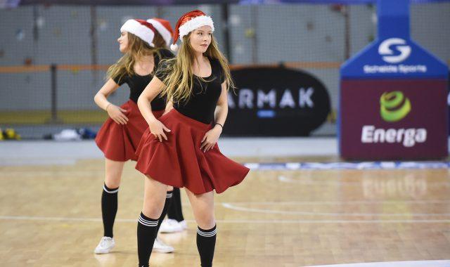 19.12.18: Gliwice vs. Vienna